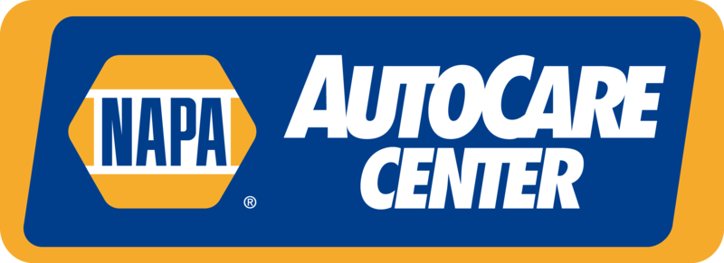 Download Free png NAPA Auto Care Center, Antioc.
