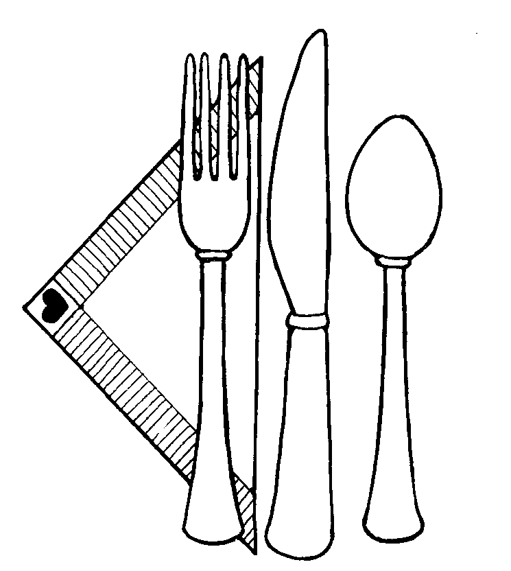 Free Napkin Clipart Black And White, Download Free Clip Art.