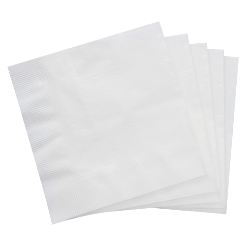 Napkin PNG images free download.