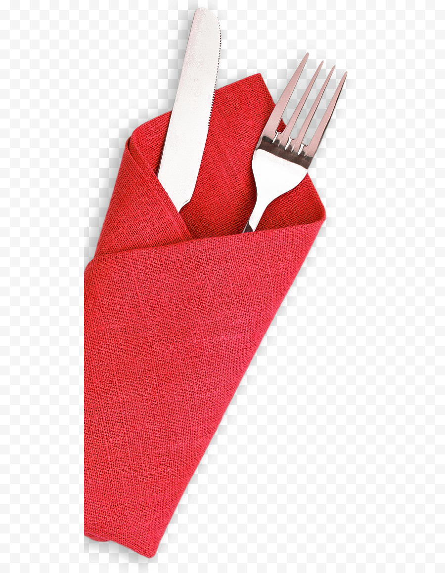 Napkin PNG Images Transparent Free Download.