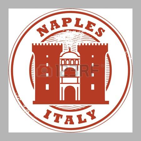 491 Naples Stock Vector Illustration And Royalty Free Naples Clipart.