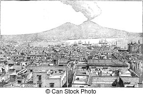 Naples Illustrations and Clip Art. 423 Naples royalty free.