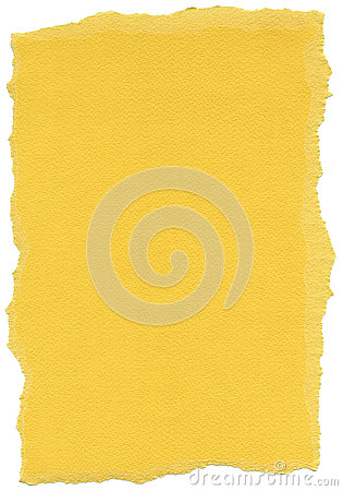 Naples Yellow Hue Oil Paint Stock Photo.