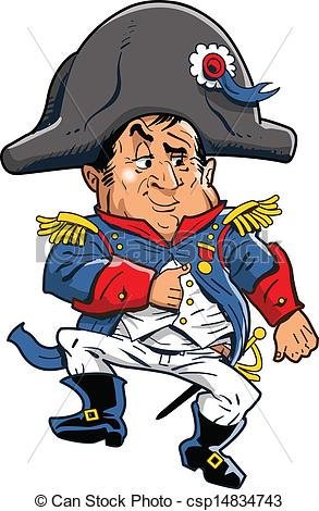 Napoleon Illustrations and Clip Art. 555 Napoleon royalty free.