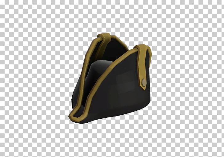 Team Fortress 2 Hat Napoleon complex Bonnet Flight jacket.