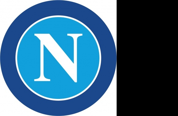 SSC Napoli Logo Download in HD Quality.