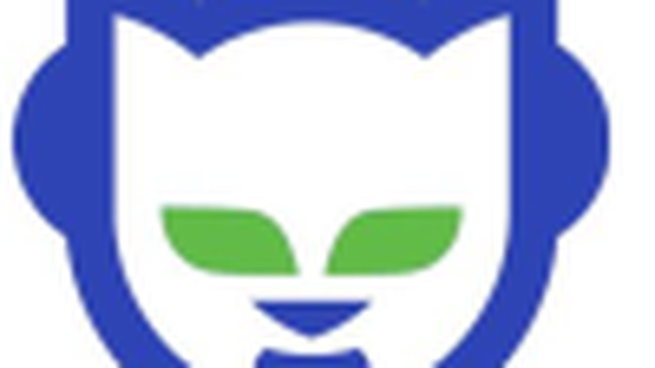 Napster Raising Prices. Is it Going Out of Business?.