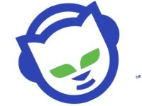 Napster\'s Long Shadow: Copyright And Peer.