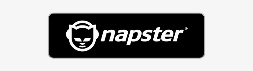 Napster Buy.