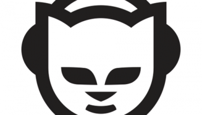 Napster PNG.