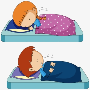 Naptime clipart winter, Naptime winter Transparent FREE for.