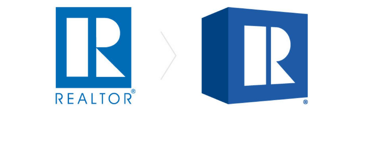 NAR Unveils New Logo For First Time In 45 Years.