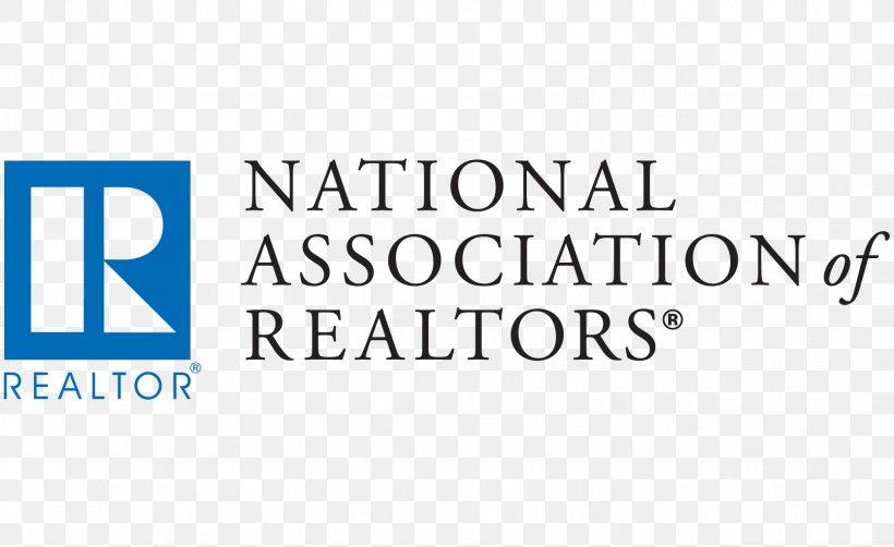 Logo National Association Of Realtors Estate Agent Real.