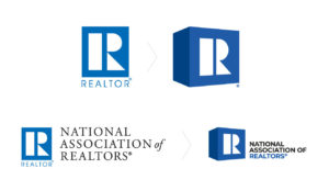 NAR Unveils New Logo and Brand.