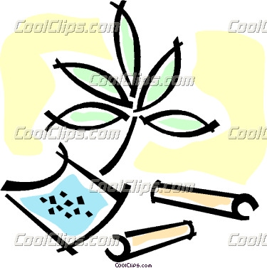 Narcotic 20clipart.