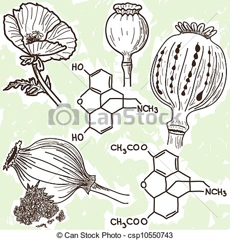 Narcotic Stock Illustrations. 11,016 Narcotic clip art images and.