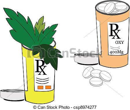 Narcotics Stock Photos and Images. 51,333 Narcotics pictures and.