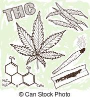 Narcotics Stock Illustrations. 11,023 Narcotics clip art images.