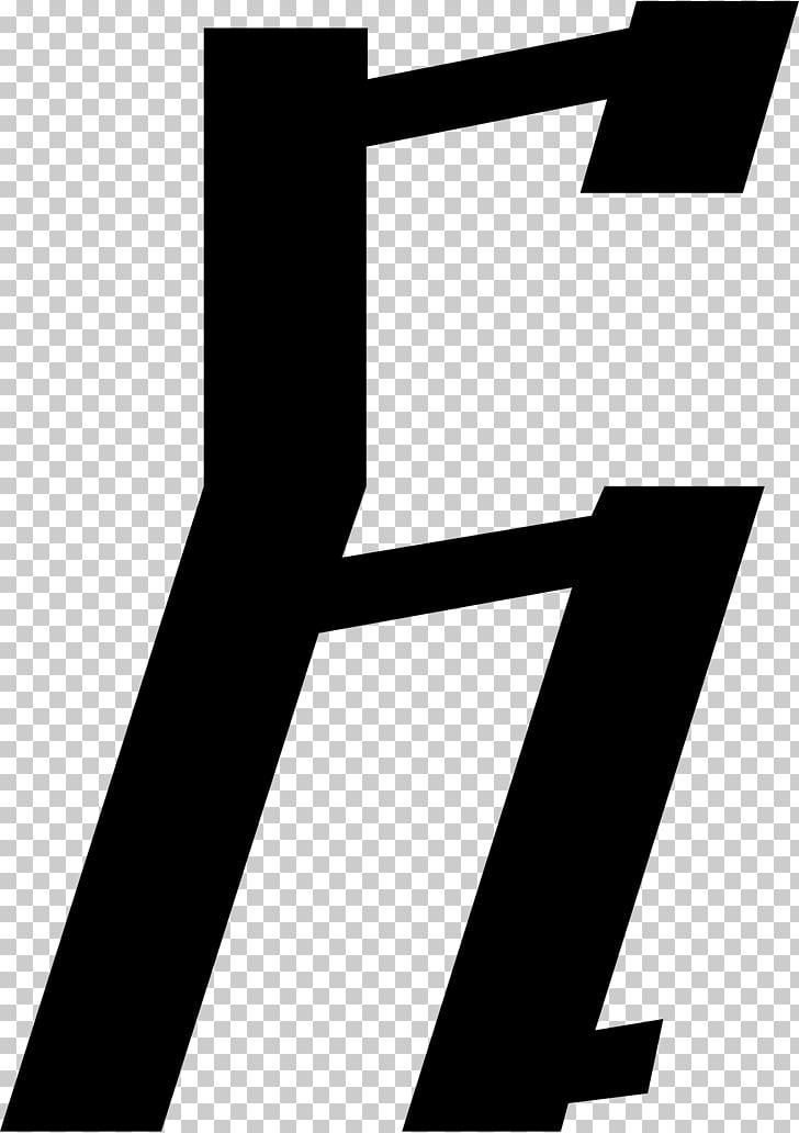 Nari Georgian scripts Alphabet Letter Nuschuri, chè PNG.