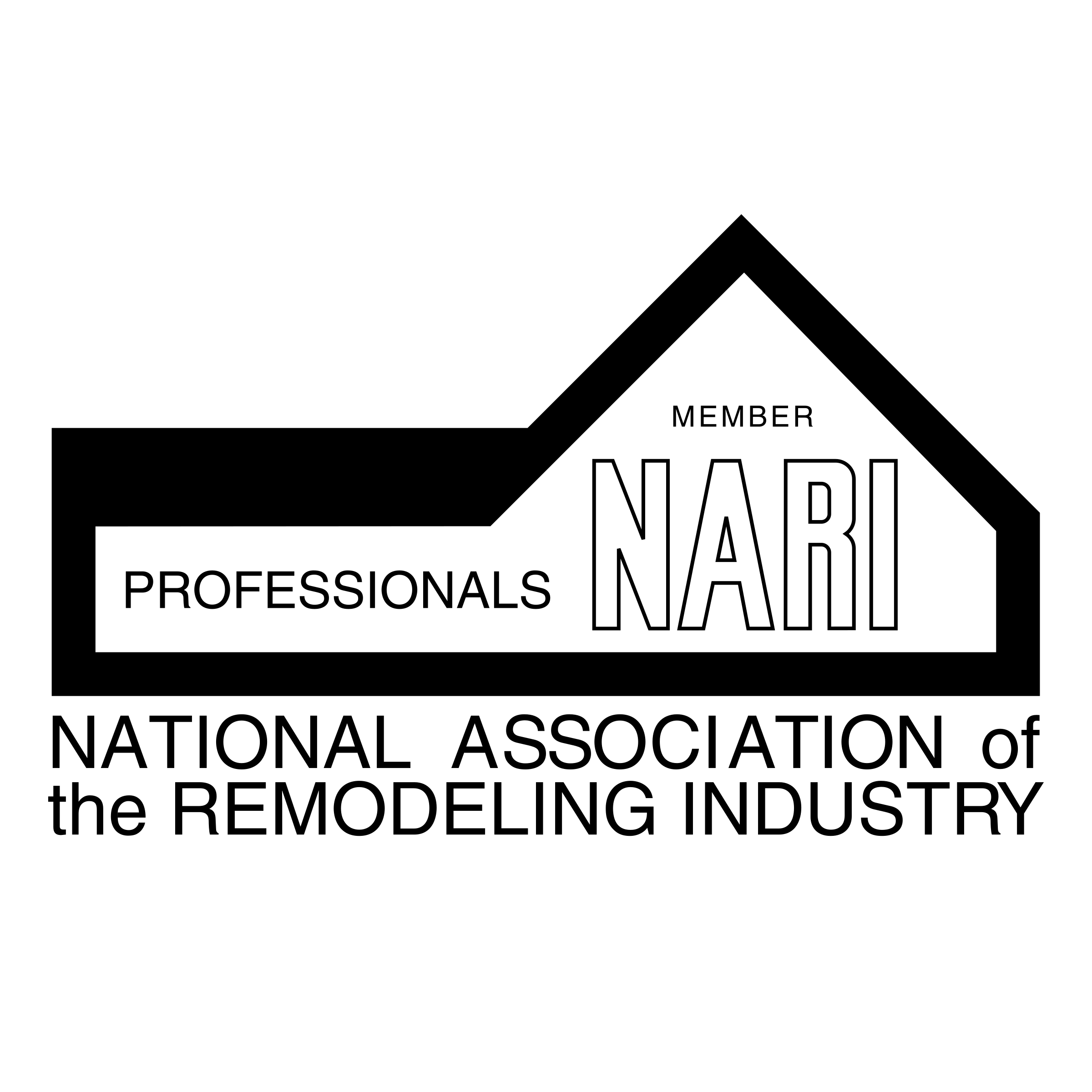 NARI Logo PNG Transparent & SVG Vector.