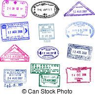 Narita Stock Illustrations. 10 Narita clip art images and royalty.