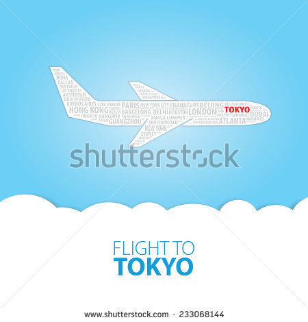 Narita Stock Vectors & Vector Clip Art.