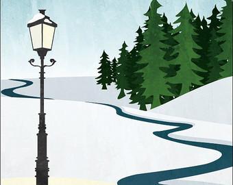 Narnia Clipart Clipground