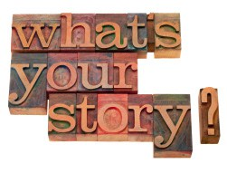 The Importance of Narrative: Stories That Stay With Us.