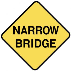Narrow Clip Art Download.