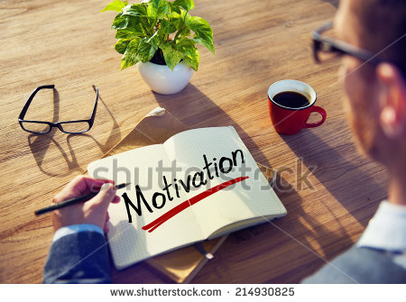 Motivation free stock photos download (16 Free stock photos) for.