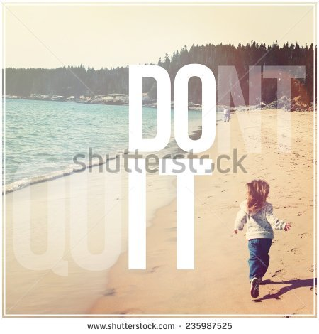 Motivational pictures free stock photos download (16 Free stock.