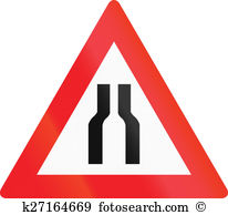 Narrow road Illustrations and Clip Art. 351 narrow road royalty.