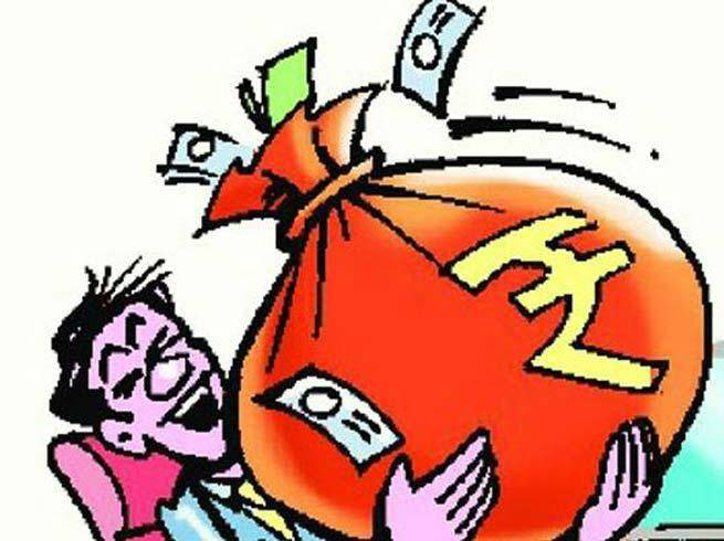 KTC drivers demand 7th Pay panel salaries.