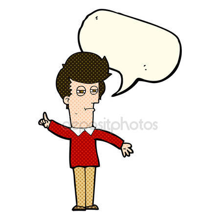 Asking questions Stock Vectors, Royalty Free Asking questions.