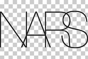 NARS Cosmetics Logo Lipstick MAC Cosmetics, shade , Nars.