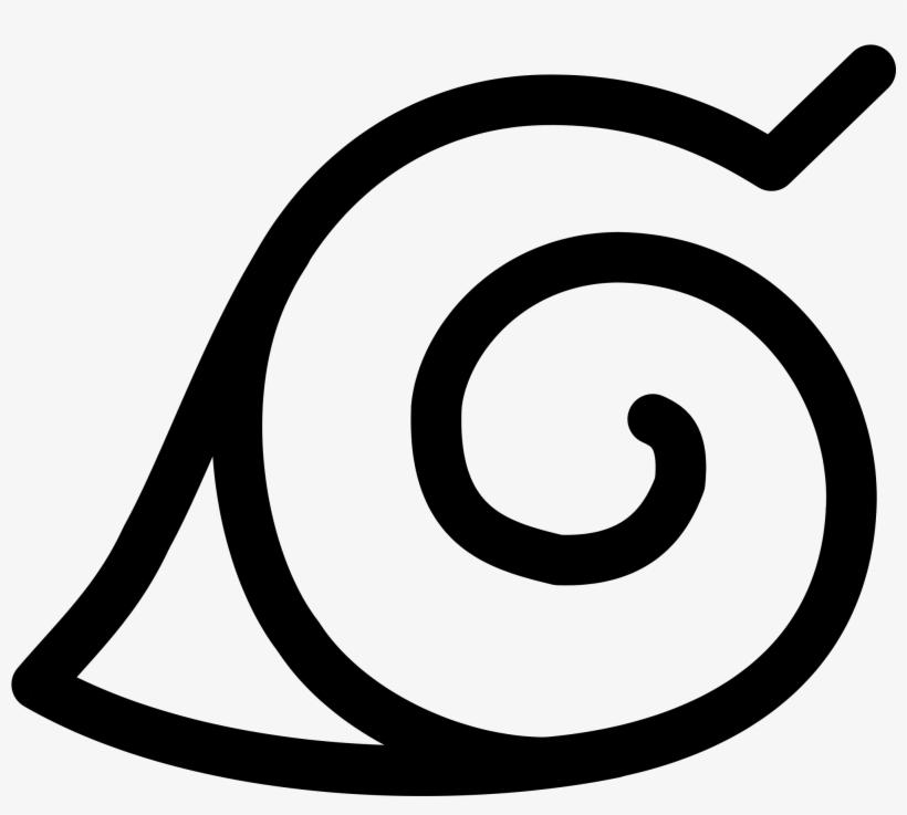 Naruto Headband Png ,Transparent PNG, (+) Png Group.
