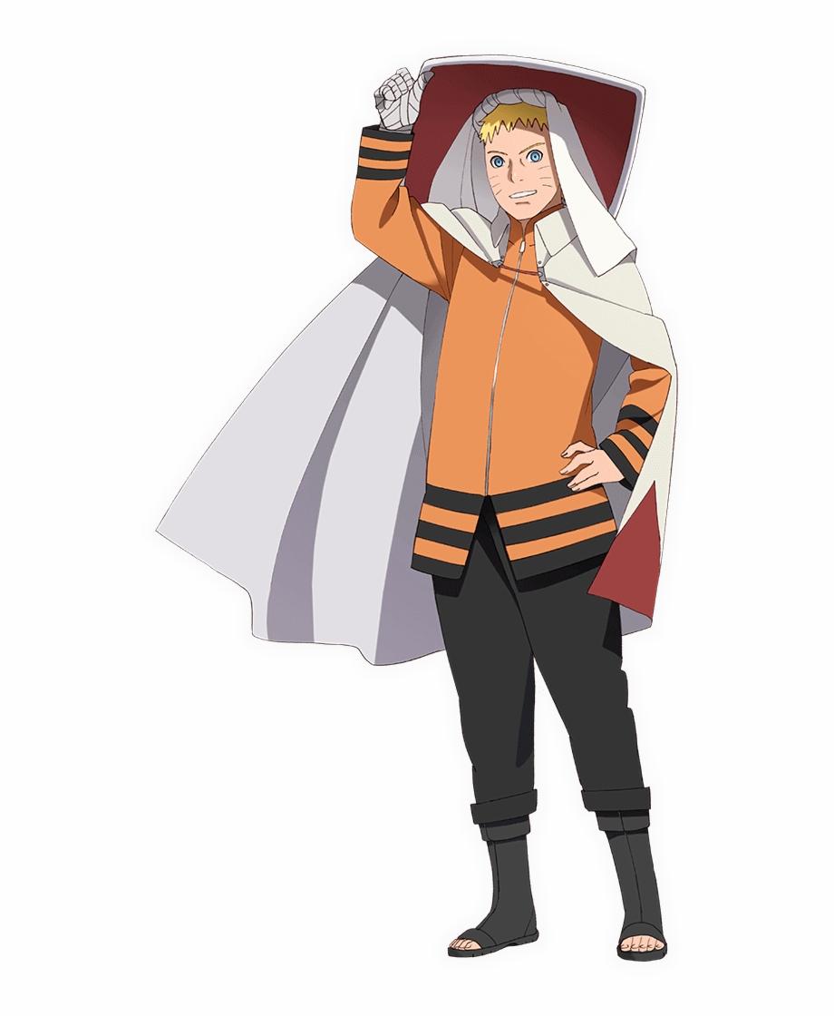 Free Naruto Hokage Png, Download Free Clip Art, Free Clip.