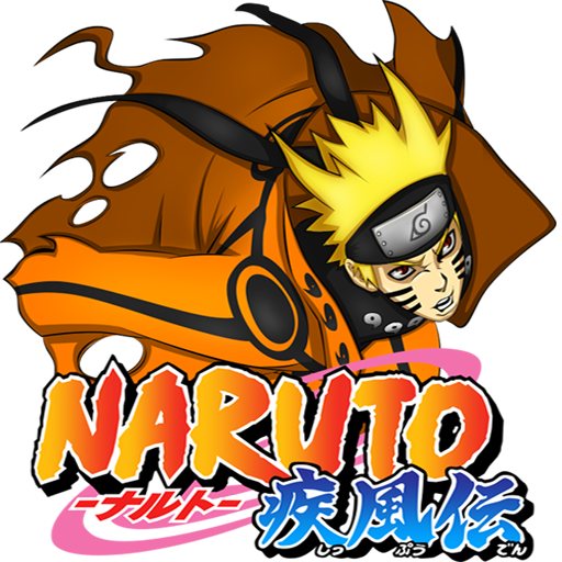Icon Png Naruto #14682.