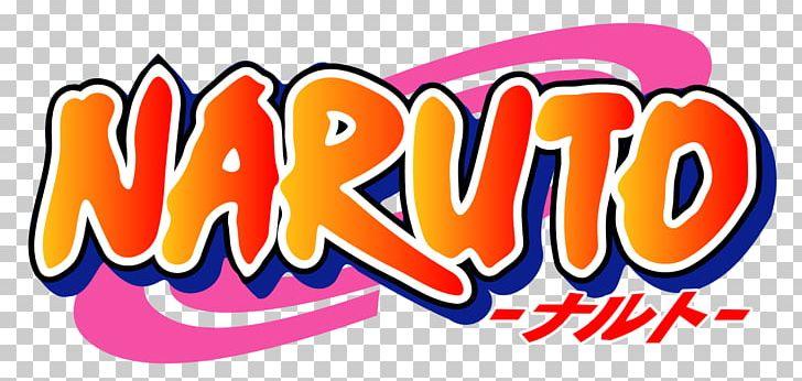 Jiraiya Kakashi Hatake Sasuke Uchiha Naruto Logo PNG.