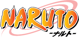Naruto Logo Vectors Free Download.