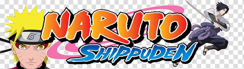 Naruto Shippūden: Ultimate Ninja 5 Naruto Shippuden.
