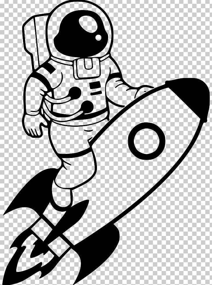 Space Suit Astronaut NASA PNG, Clipart, Arm, Art, Artwork.