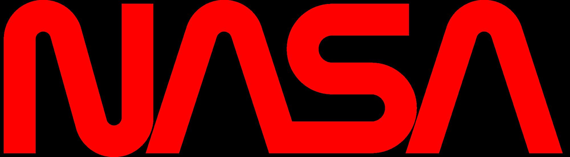 Nasa Logo PNG Transparent Nasa Logo.PNG Images..