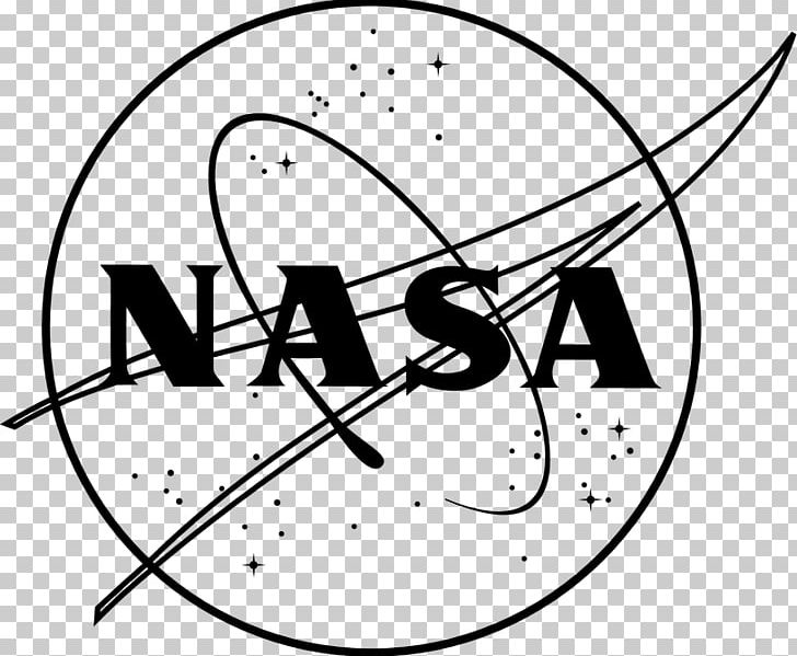 NASA Insignia Logo Space Shuttle Program PNG, Clipart.