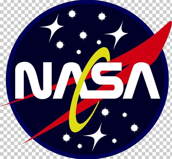 NASA Insignia Logo Printing PNG, Clipart, Aerospace.