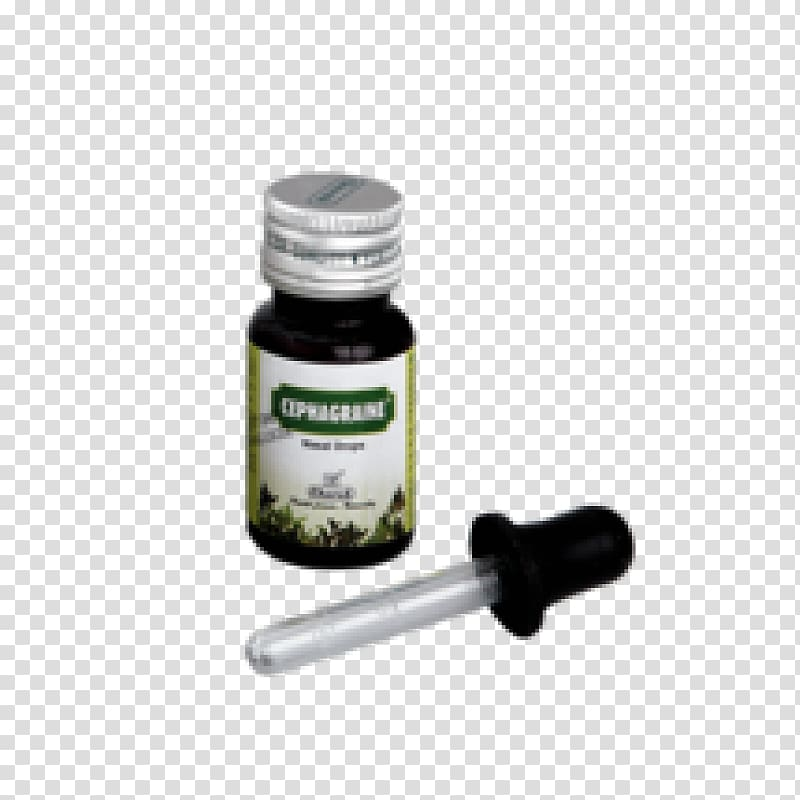 Nasal spray Ayurveda Nose Sinus infection Nasal.
