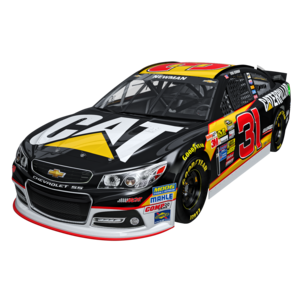Nascar car clipart download free images in 2.