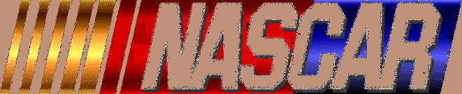 Nascar Logos Clipart.
