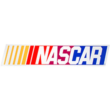 Nascar Clip Art And Picture Images.