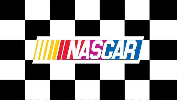 Racing flags NASCAR Auto racing Sport, Tentative s PNG.